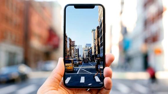 iPhone X için kaçırılmayacak fırsat!