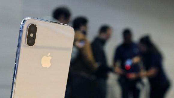 Kaç kişi iPhone yenileme planı yapıyor?