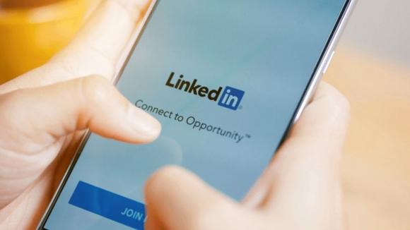 LinkedIn, Snapchat rakibi özelliğini sundu!