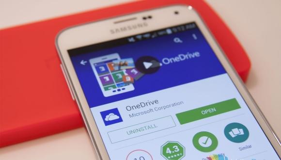 OneDrive artık çok daha gelişmiş özellikler sunuyor!