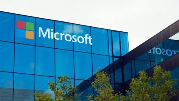 Microsoft yapay zeka için ayrı departman kuruyor