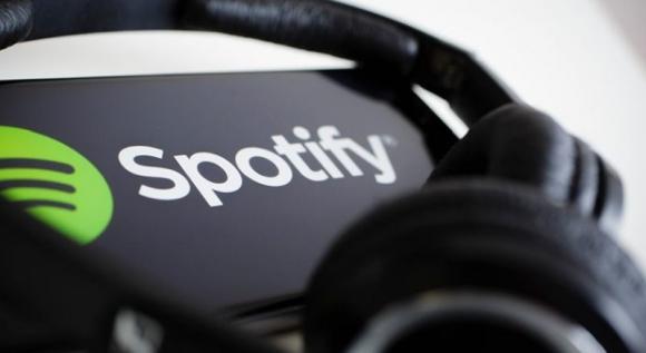 Ücretsiz Spotify için muhteşem özellikler!