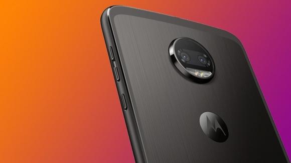 Moto Z3 Play detayları ortaya çıktı