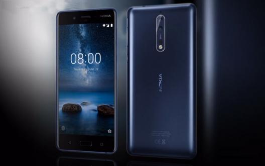 Nokia 8 Pro özellikleri netleşmeye başladı!