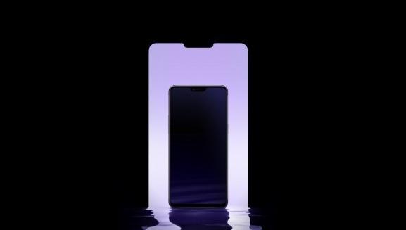 Oppo F7 çentikli tasarımla geliyor!