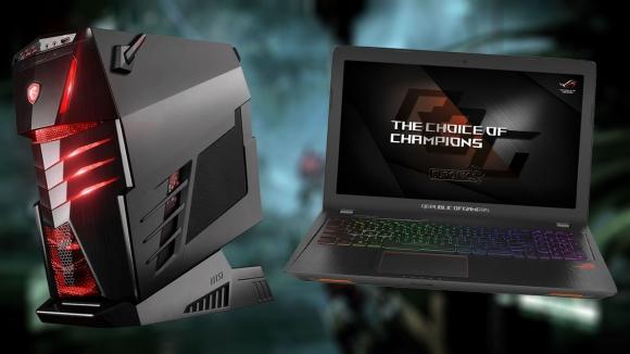 Bilgisayarlarda KDV indirimi fırsatı başladı!