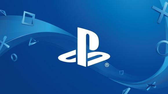 PS4 Sistem Yazılımı Güncellemesi 5.50 çıktı!