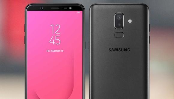 Samsung Galaxy J8 özellikleri ve fiyatı!