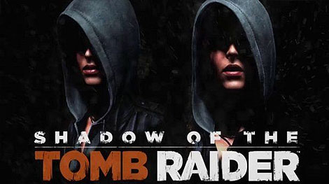 Shadow of the Tomb Raider tanıtım videosu sızdırıldı!
