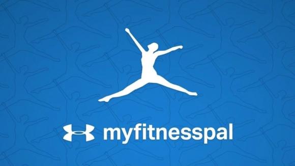 Spor uygulaması yılın en büyük veri ihlaline sebep oldu!