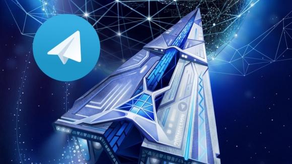 Telegram bir rekor daha kırdı!