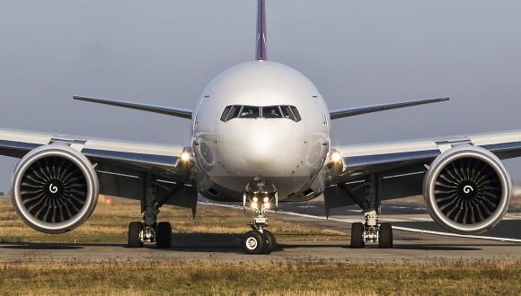 THY filosuna katılacak yeni uçaklar belli oldu!
