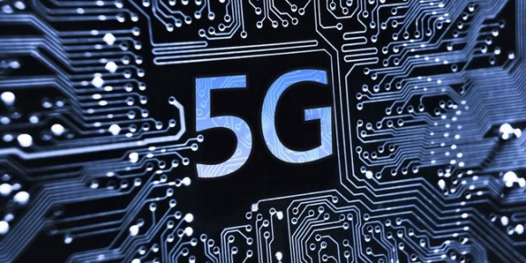 Qualcomm, 5G hakkında soruları ortadan kaldıracak!