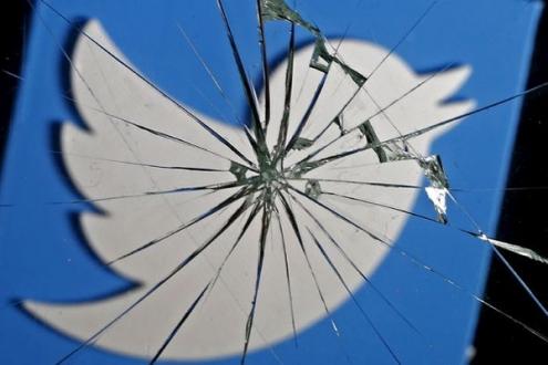 Twitter, birçok hesabı askıya aldı!