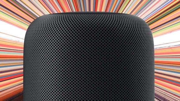 Ucuz Apple HomePod mu gelecek?