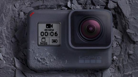 Ucuz GoPro aksiyon kamerası mı geliyor?