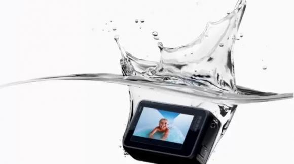 Uygun fiyatlı GoPro HERO satışa sunuldu!