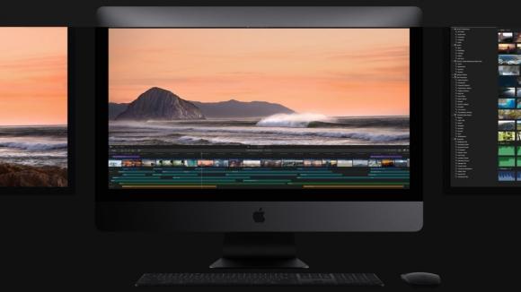 Artık herkes iMac Pro aksesuarları alabilecek!