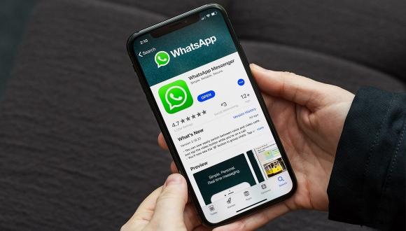 WhatsApp mesaj silme özelliğinde değişikliğe gitti!