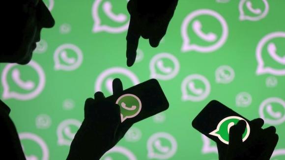 WhatsApp yeni bir platform için hazırlanıyor!