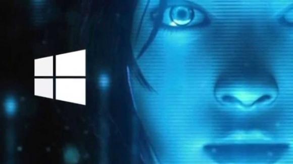 Windows 10 Cortana açığı korkutuyor!