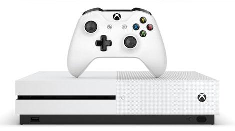 Xbox One Bahar güncellemesi neler getiriyor?