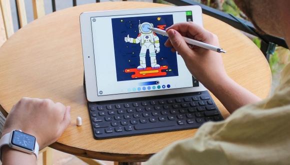 Ucuz iPad kullanıcılar ile ne zaman buluşacak?