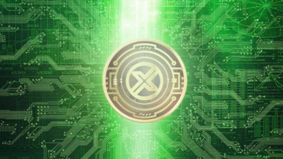 Yerli kripto birimi NeXpara faaliyetlerini durduruyor!
