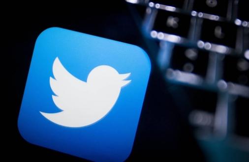 Twitter haberler özelliği ile gündemde!