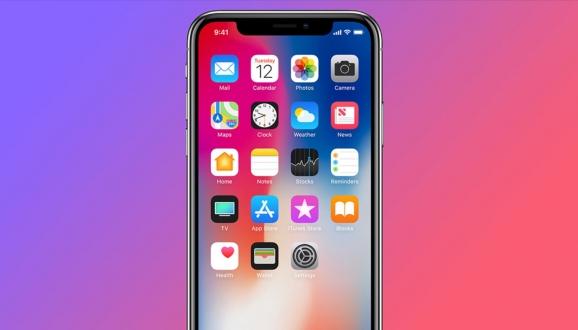 6.1 inç iPhone hakkında ilk bilgiler geldi!