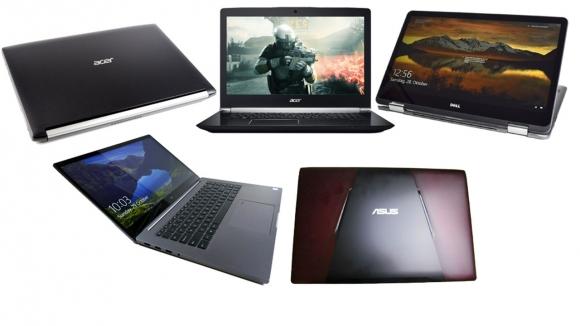 Bilgisayar ve OEM parçalarda büyük indirim fırsatı!