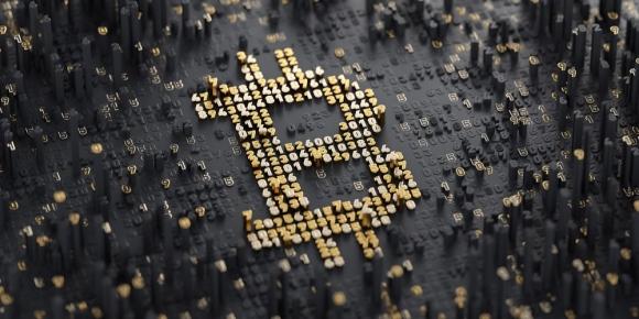 Bitcoin bir ülkede daha yasaklandı