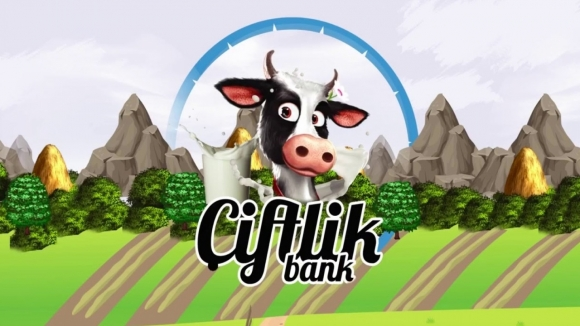 Çiftlik Bank'ın son vurgunu ortaya çıktı!