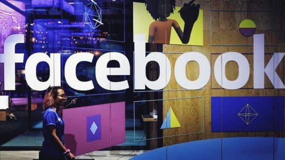 Facebook'un sızdırdığı veri sayısı net olarak açıklandı