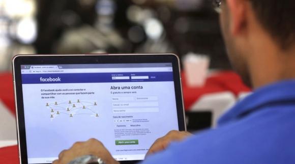 Facebook bilgileriniz sızdırılmış mı öğrenin