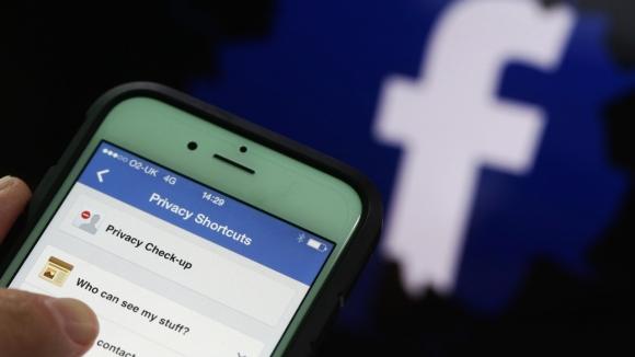 Facebook hangi verilerinizi neden topluyor?