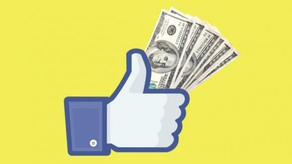 Zuckerberg açıkladı! Facebook paralı olabilir!