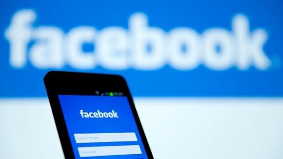 Facebook uygulama erişimlerini sınırladı!