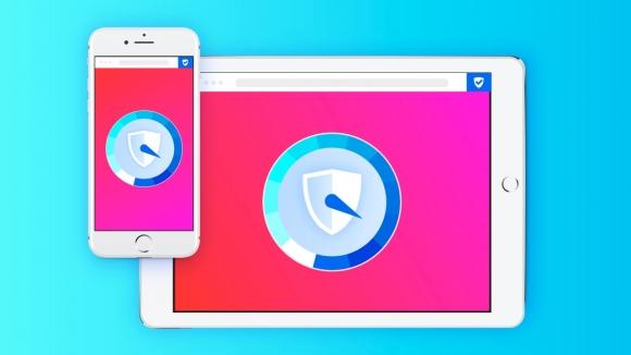 Firefox iOS'te daha güvenli!