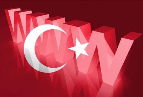 Türkiye'de internete ehliyet ile mi girilecek?
