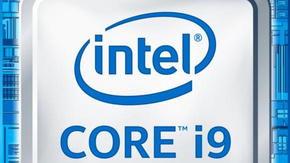 Intel Core i9 ile laptoplar oyunlarda coşacak