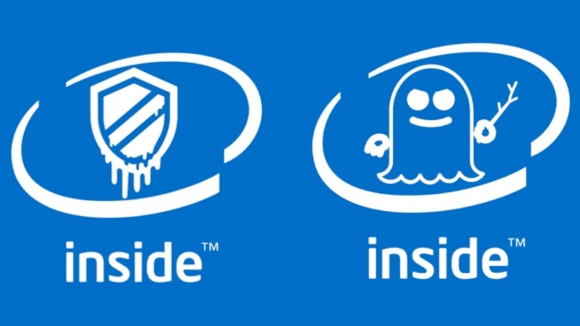 Intel'den şaşırtan karar