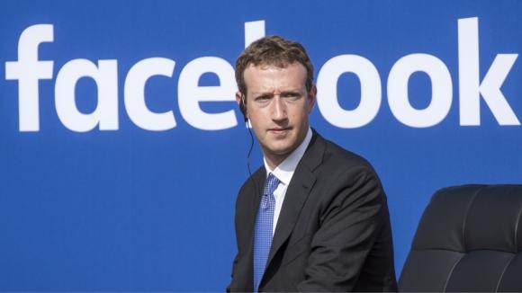 Mark Zuckerberg ifade verecek!