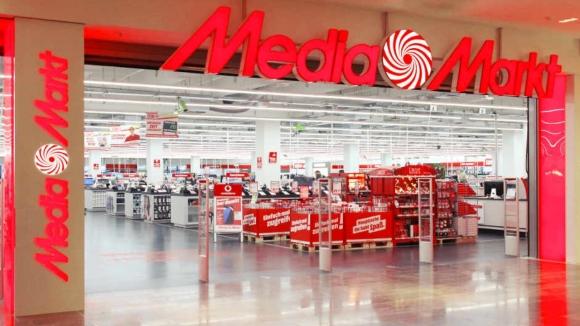 MediaMarkt'ın yeni CFO'su belli oldu!