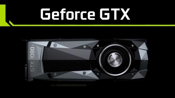 Nvidia 32 Bit desteğini kesiyor!