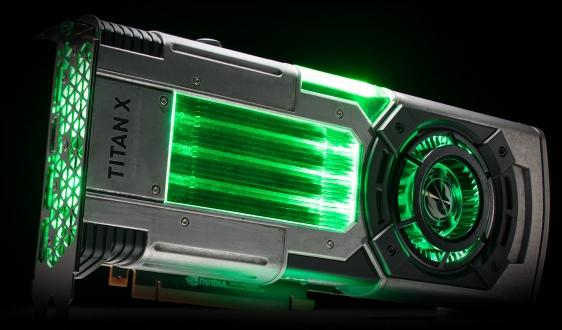 Performans artışı sunan Nvidia 397.31 çıktı!