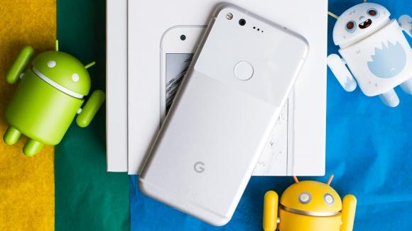 Google'dan şaşırtan Pixel kararı!