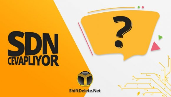 Soruları da alın gelin! Hediyeli canlı yayın! SDN Cevaplıyor!
