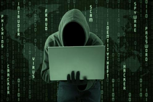 Siber suç gelirleri, ülkelerin gelirlerini aşıyor!