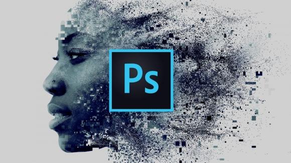 Photoshop uzmanı olmak ister misiniz?